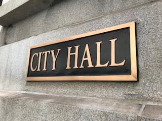 As Biden takes office pushing immigration reform, City Hall is expanding Welcoming City ordinance