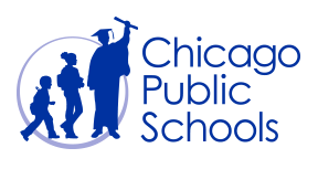 Why is Chicago on the verge of another teachers strike?