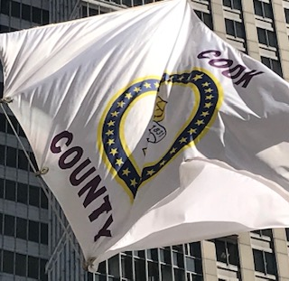 Strike ends for 2,000 Cook County custodians, lab techs, etc