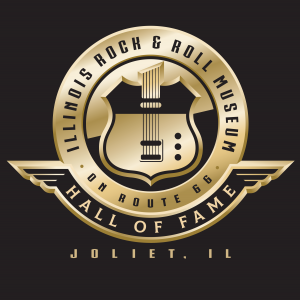 Museum to celebrate Illinois rock 'n' roll with Hall of Fame ceremony