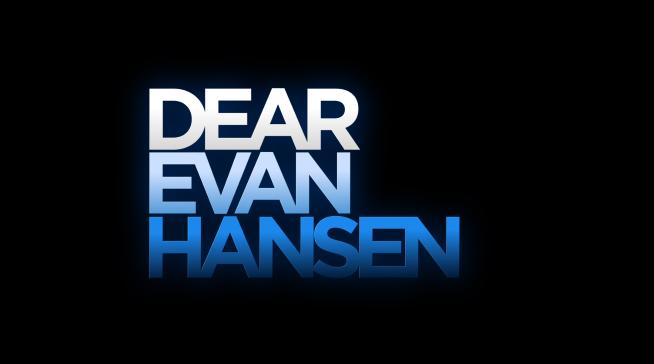 WLS 890 Advance Screening – Dear Evan Hansen