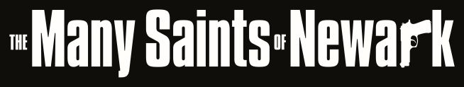 WLS 890 Advance Screening – The Many Saints of Newark