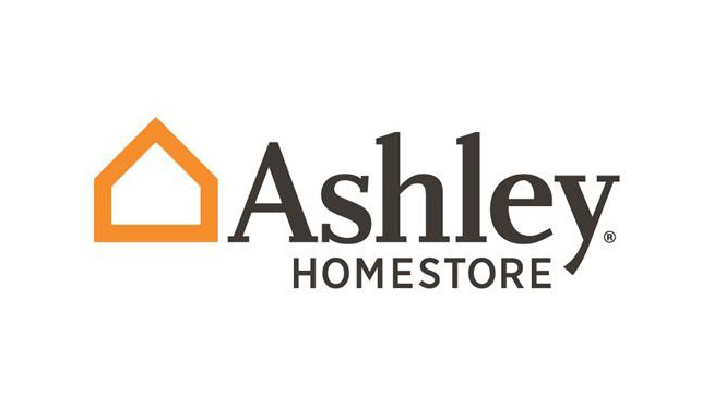 2/29/20 – Meet Dave Fogel & you could win The Masked Singer Tour Tickets at Ashley HomeStore!