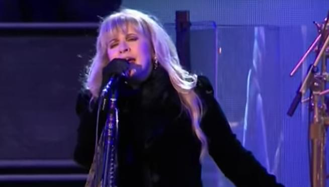 Chicago Fleetwood Mac pop-up bar returns