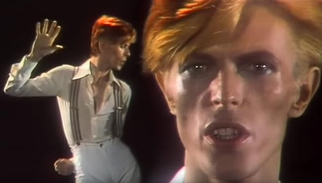 """A Bowie Celebration"" will perform in St. Charles next month"