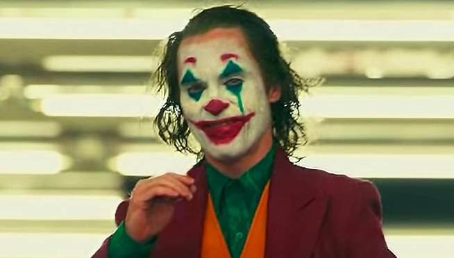 Joker' is the most profitable comic book movie EVER