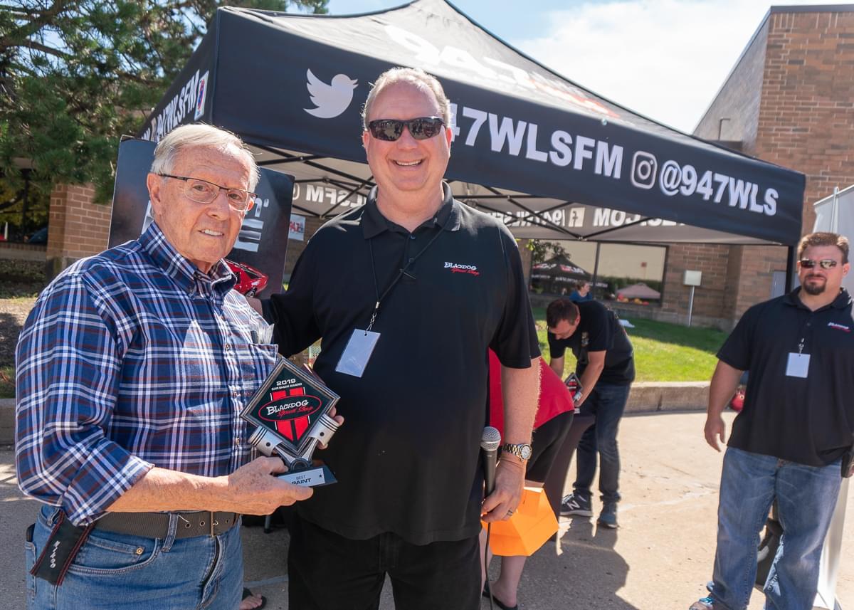20190907 WLS Rockin Ride Giveaway-131