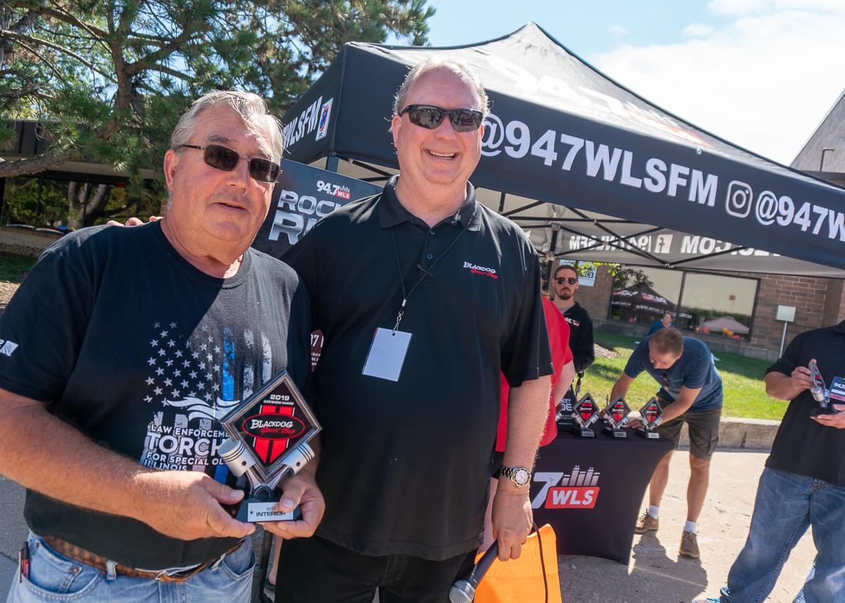 20190907 WLS Rockin Ride Giveaway-139
