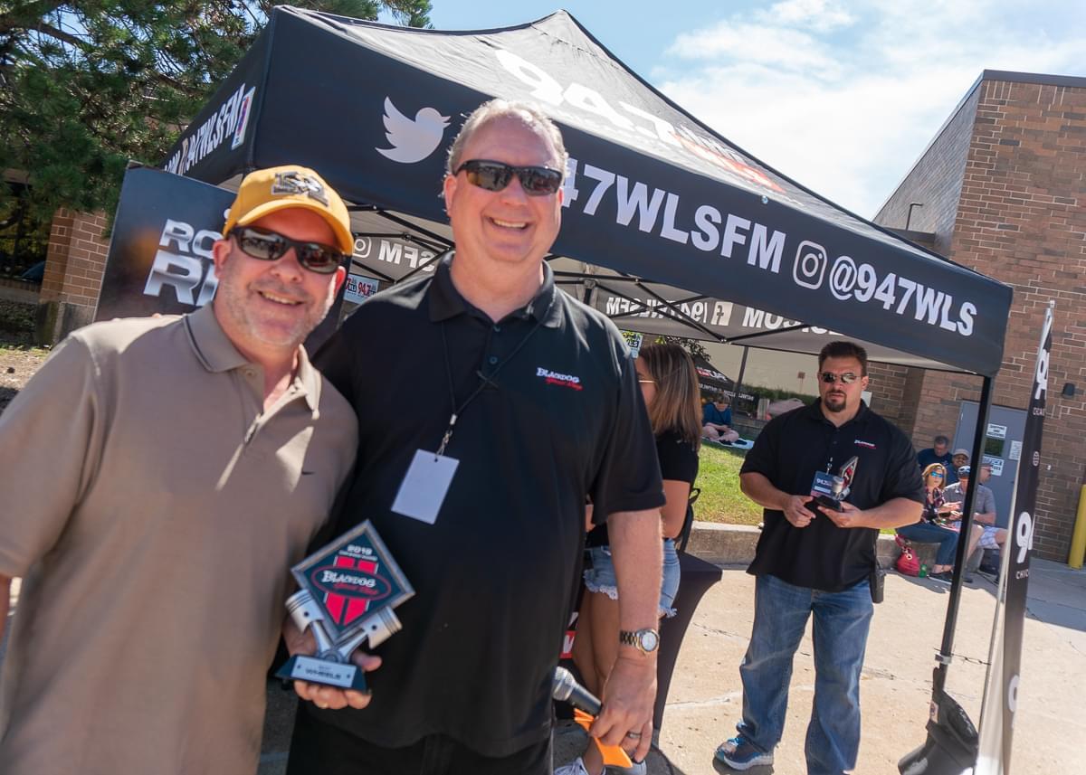 20190907 WLS Rockin Ride Giveaway-144