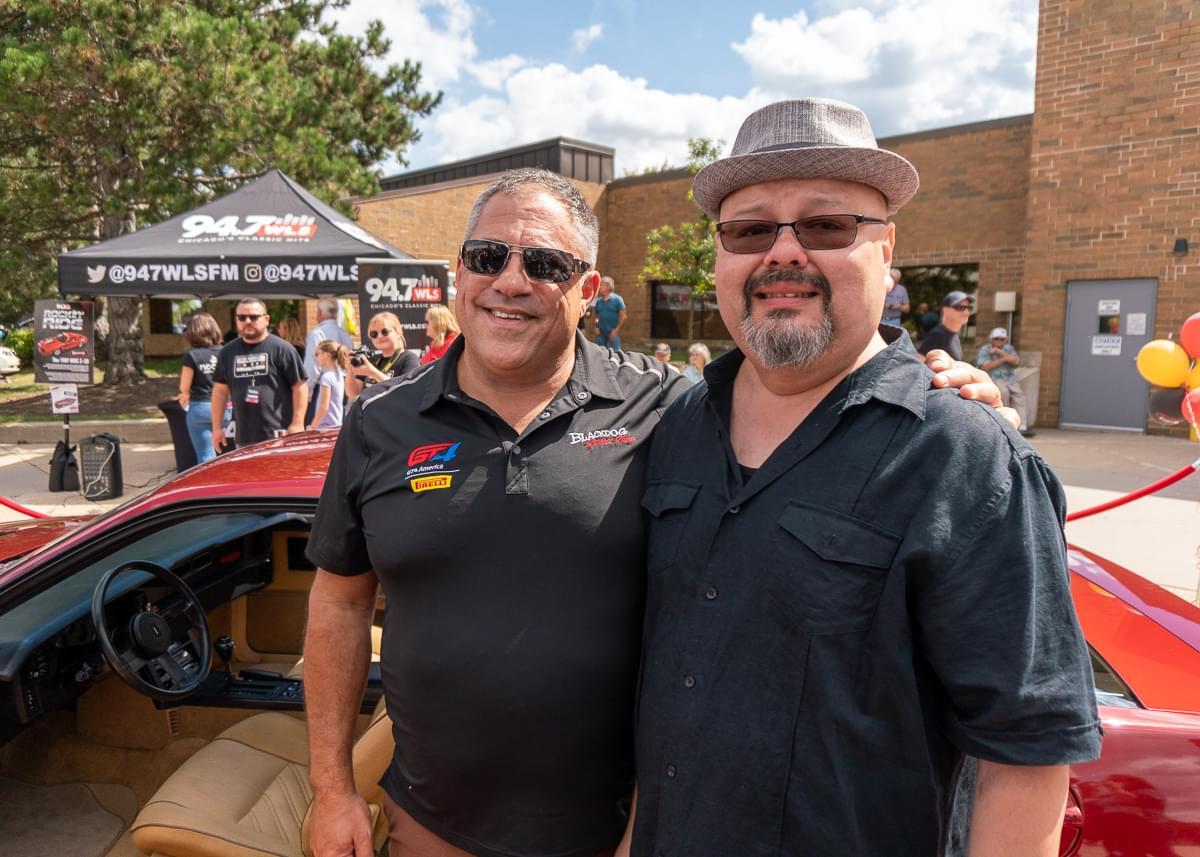 20190907 WLS Rockin Ride Giveaway-366