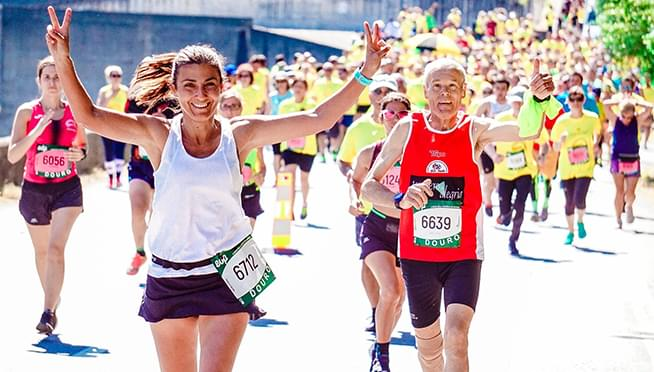 Chicago Marathon 2021 registration is going on NOW