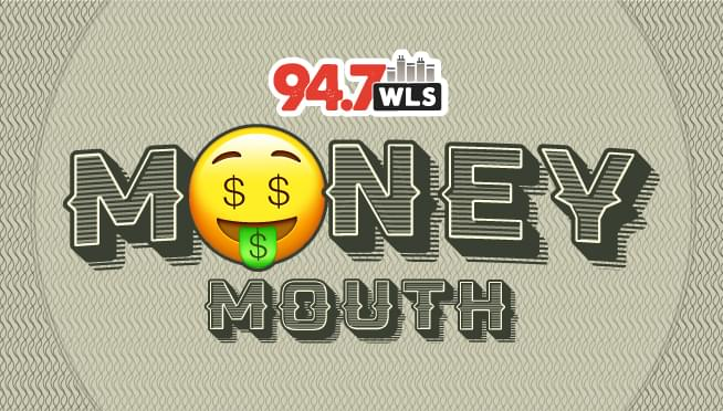 Money Mouth