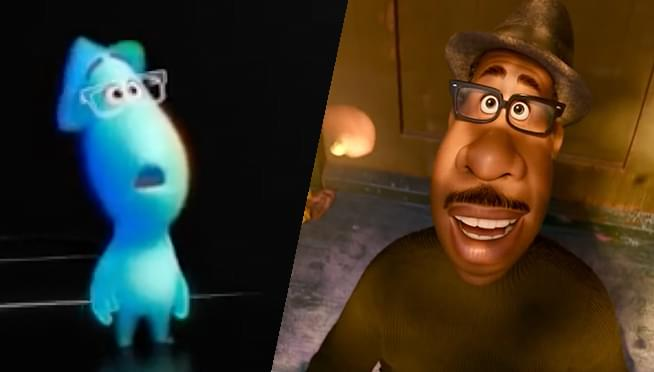 The newest Disney/Pixar movie is skipping theaters and going straight to streaming