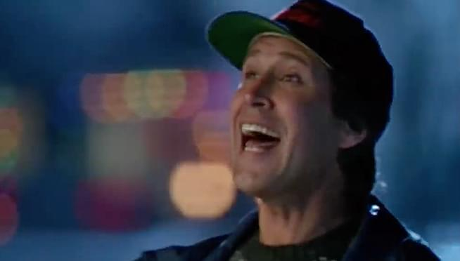 Christmas Vacation-themed bar is coming to Wrigleyville