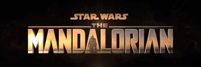 The Mandalorian on Disney+ feels like Star Wars!