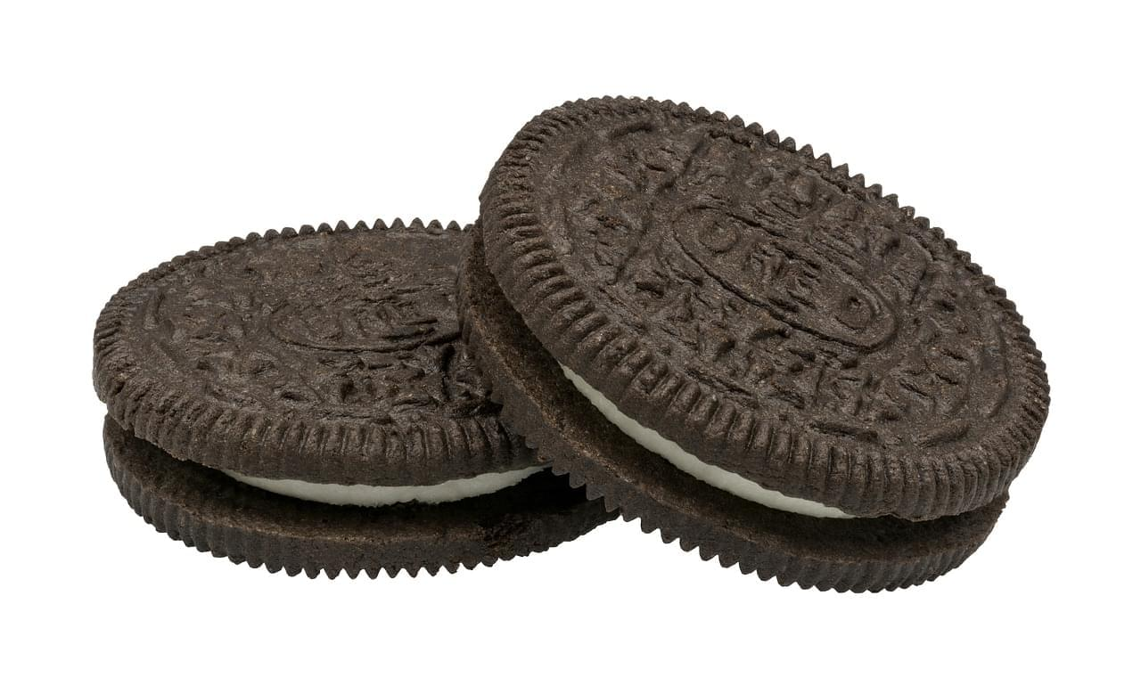 The Oreo Mystery Flavor was CHURRO.  Did you guess right?
