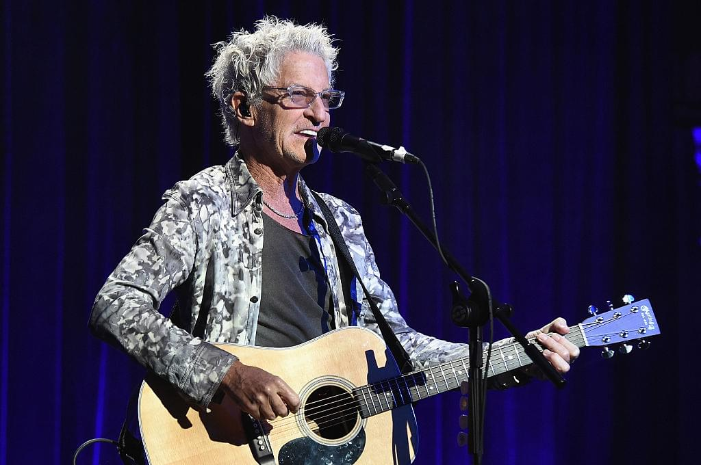REO Speedwagon rolls out 2020 dates