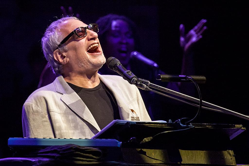 Steely Dan & Steve Winwood set for summer tour