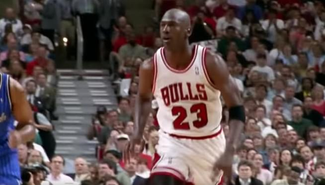 You can bid for Michael Jordan's Hall of Fame Plaque …but, it'll cost you at least $10,000