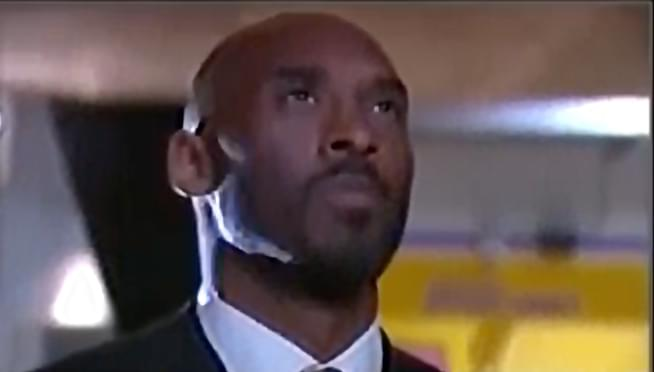 Classic Hits Musicians react to Kobe Bryant tragedy
