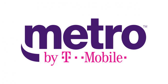 2/29/20 – Join Brian Peck at Metro by T-Mobile in Glendale Heights