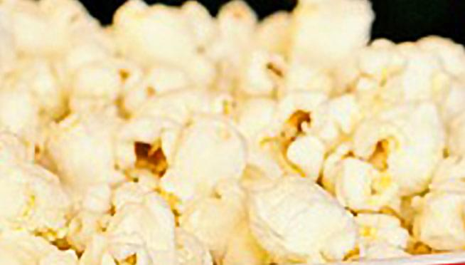 AMC fears the movie theater chain's future