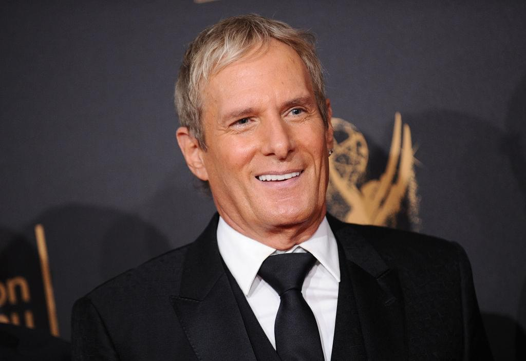 "Michael Bolton stars in Panera commercial where he sings ""When A Mac Loves Broccoli Cheddar"" and it's hilarious"