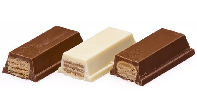 Kit Kat Club is choosing 200 new members to join and try flavors no one else can get