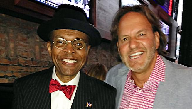 R.I.P. Chicago Bears running back and returner Gayle Sayers