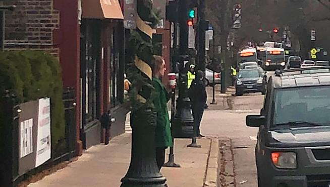 Boystown changes name to Northalsted to be more inclusive