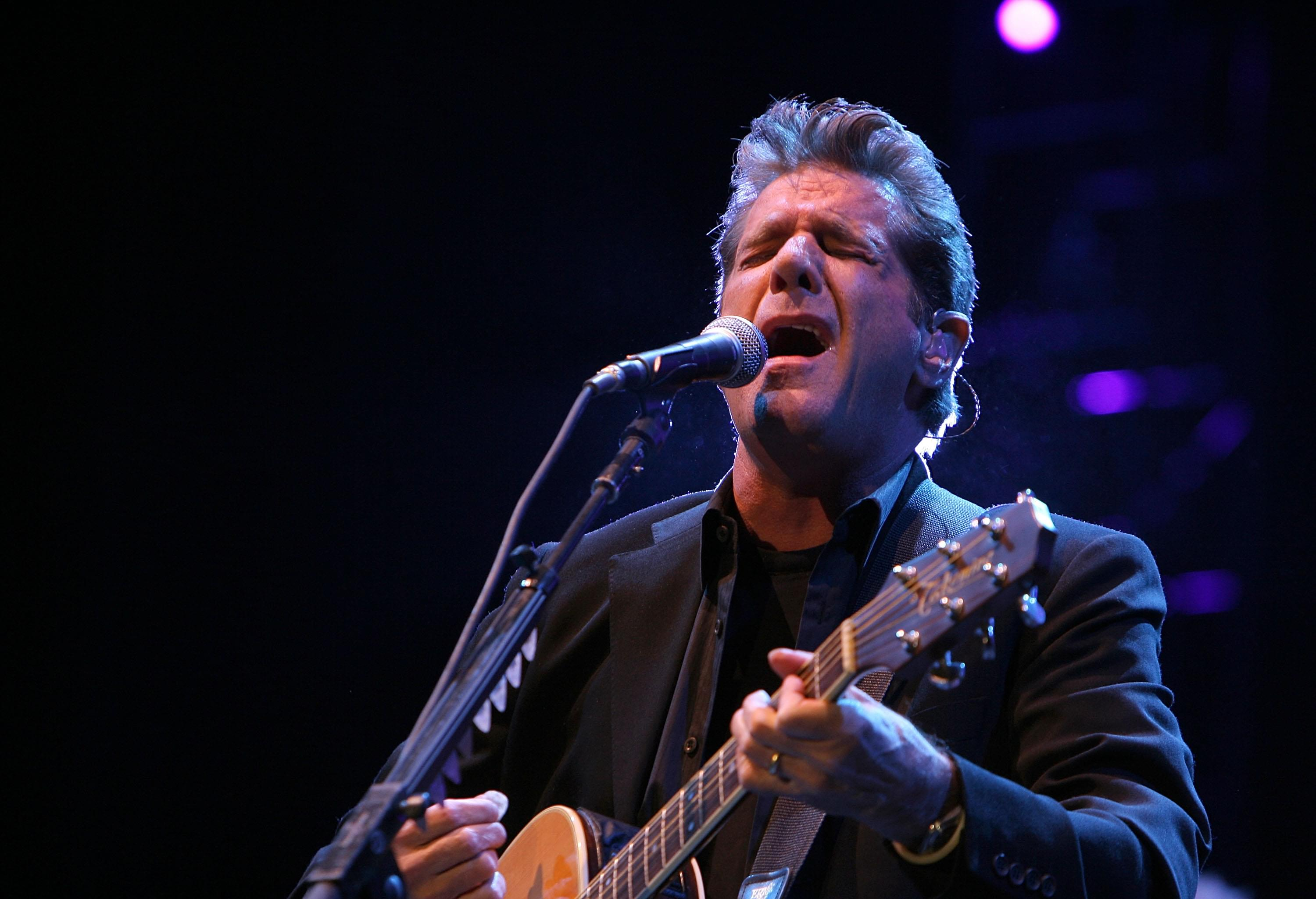 Celebrating the music of Glenn Frey on his birthday with these 10 songs