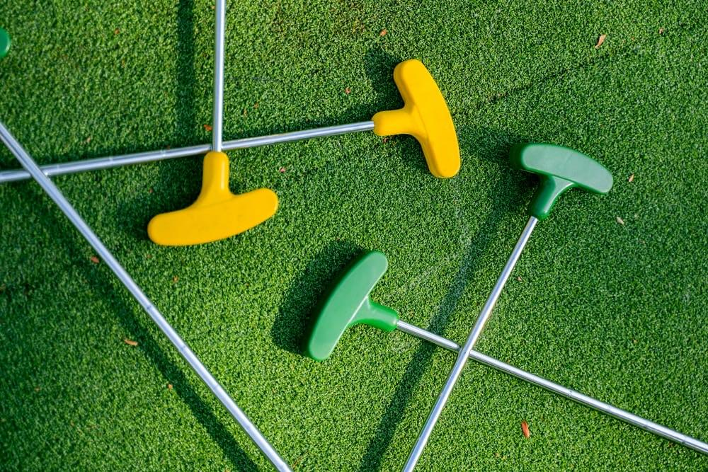 Wicker Park mini golf course wants YOU to design their last hole