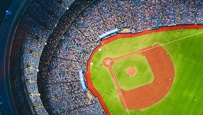Milwaukee Brewers will allow 25% fan attendance at games… Cubs and Sox next??