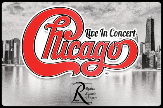 11/7/21 – Chicago