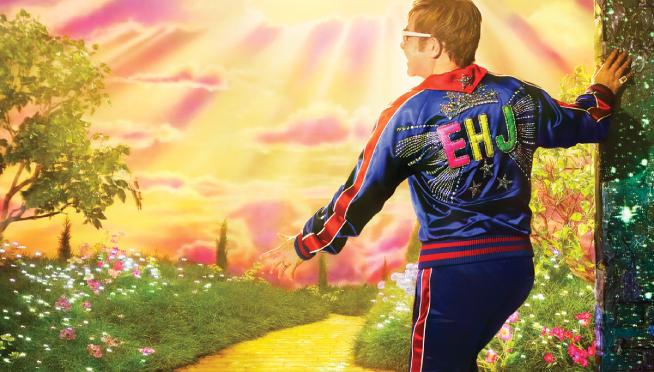 2/4/22 – Elton John