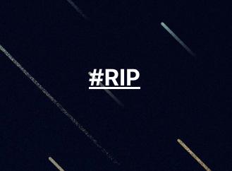 #RIP Tawny Kitaen