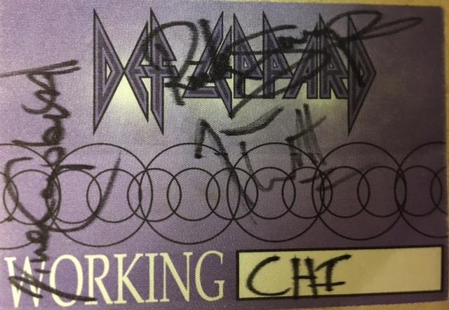 Def Leppard & Motley Crue Stadium Tour Postponed Again!