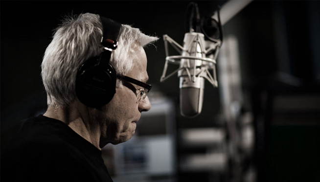 After 51 years in radio, it's time to hang up my headphones… – Greg Brown