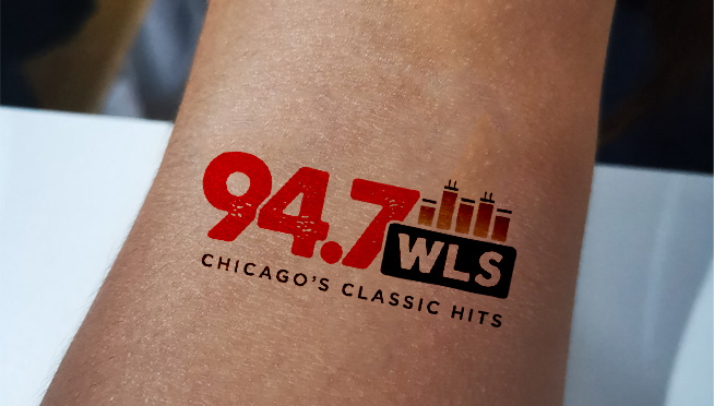 Illinois gets this tattoo more than anyone else…