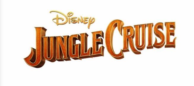 94.7 WLS Advance Screening – Jungle Cruise
