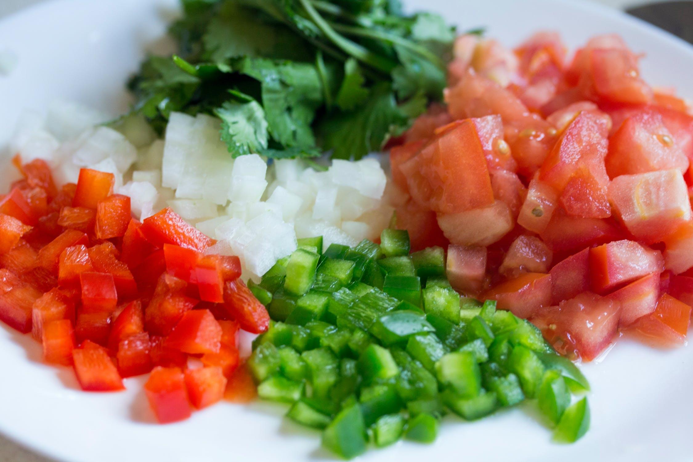 CRISIS – Taco Bell facing an ingredient shortage