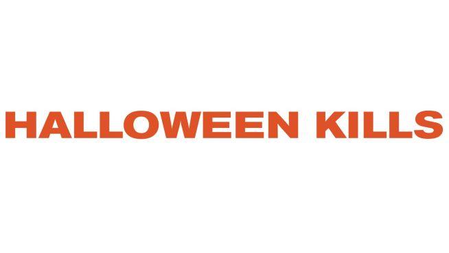 94.7 WLS Advance Screening – Halloween Kills