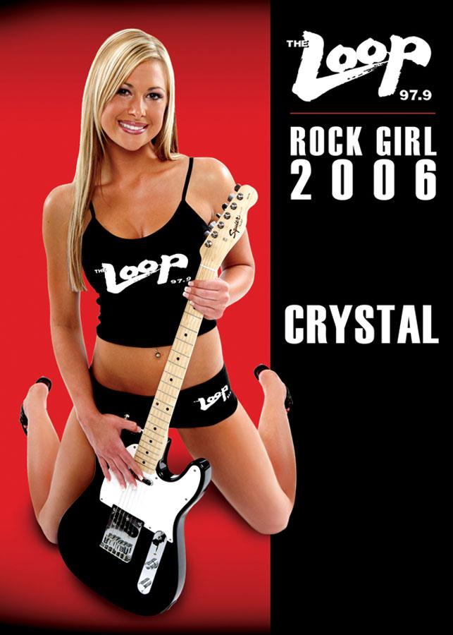 Crystal_5x7Card_final