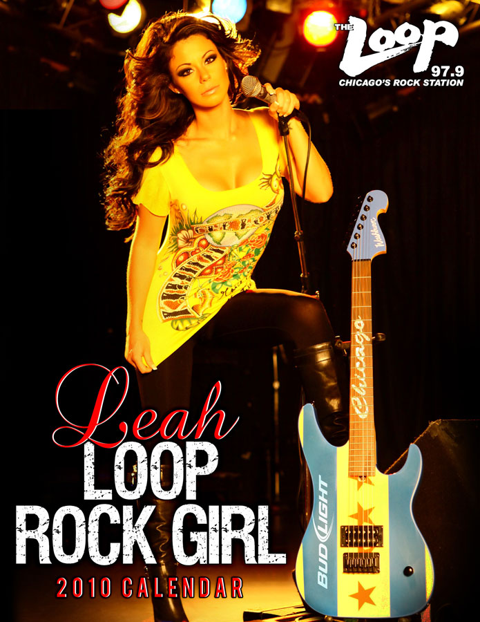 Cover_Leah