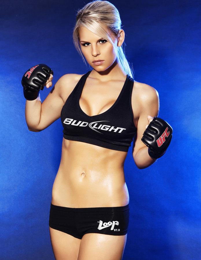 12_Sept_UFC