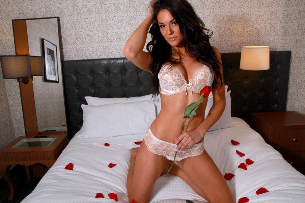 ValentinesDay-278
