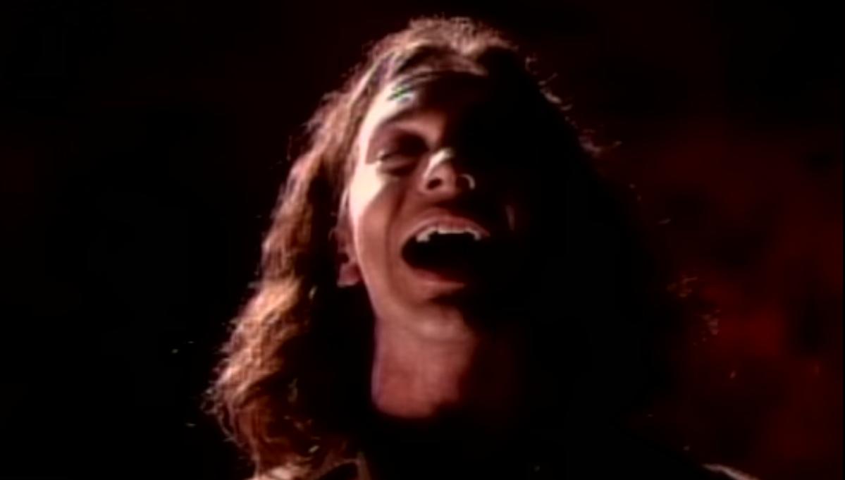 Pearl Jam vs. Ticketmaster (Loop Rock History)