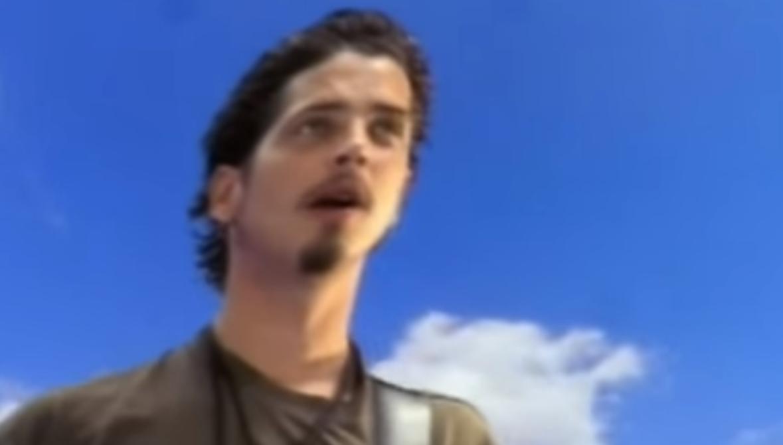 It's Chris Cornell's birthday (Loop Rock History)