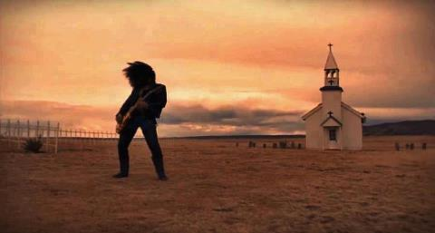 Image result for november rain
