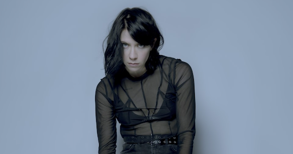 103.3 the Edge Presents K Flay at Town Ballroom